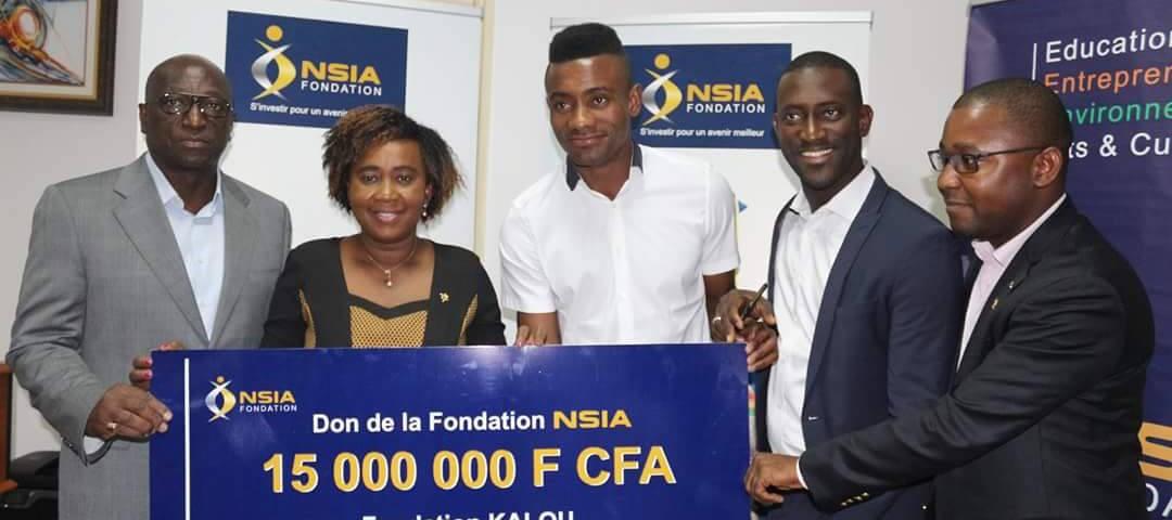 Fondation_NSIA_offre