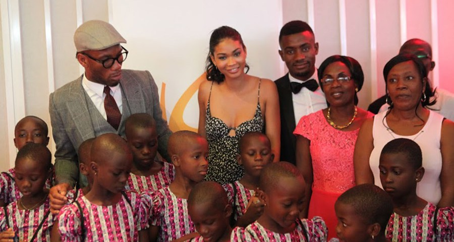 diner-gala-2015-fondation-Kalou00002