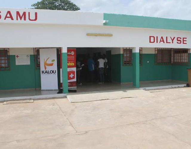 visite-Bouake-fondation-Kalou00011