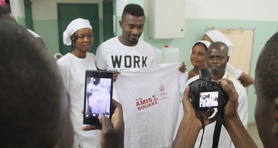 visite-Bouake-fondation-Kalou00020
