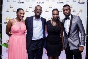 diner-gala-2016-fondation-Kalou00003