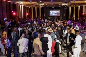 diner-gala-2016-fondation-Kalou00011
