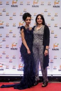 diner-gala-2016-fondation-Kalou00013