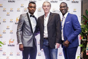 diner-gala-2016-fondation-Kalou00015