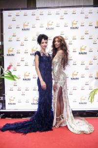 diner-gala-2016-fondation-Kalou00016