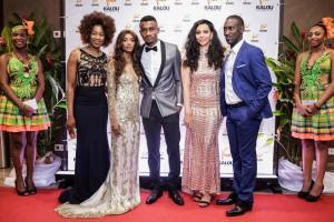 diner-gala-2016-fondation-Kalou00017