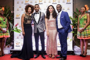 diner-gala-2016-fondation-Kalou00018