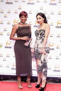diner-gala-2016-fondation-Kalou00024