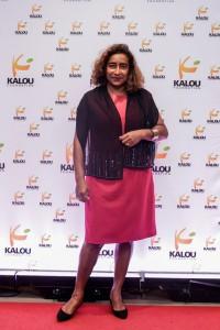 diner-gala-2016-fondation-Kalou00039