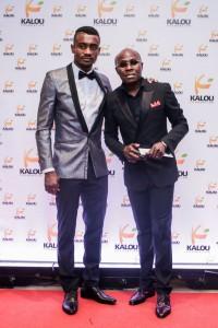 diner-gala-2016-fondation-Kalou00041