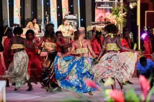 diner-gala-2016-fondation-Kalou00044