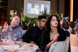 diner-gala-2016-fondation-Kalou00048