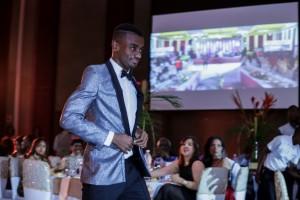 diner-gala-2016-fondation-Kalou00050