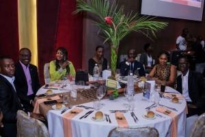 diner-gala-2016-fondation-Kalou00055