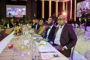 diner-gala-2016-fondation-Kalou00070