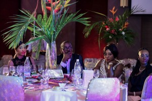diner-gala-2016-fondation-Kalou00093