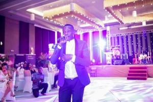 diner-gala-2016-fondation-Kalou00097