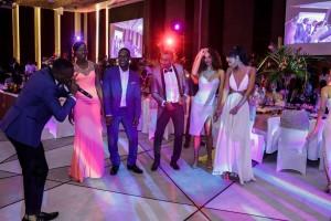 diner-gala-2016-fondation-Kalou00117
